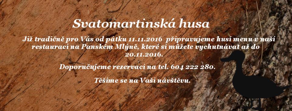 pansky-mlyn-svatomartinska-husa-2016