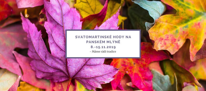 Kopie návrhu Colorful Leaves Quote Fall Instagram Post