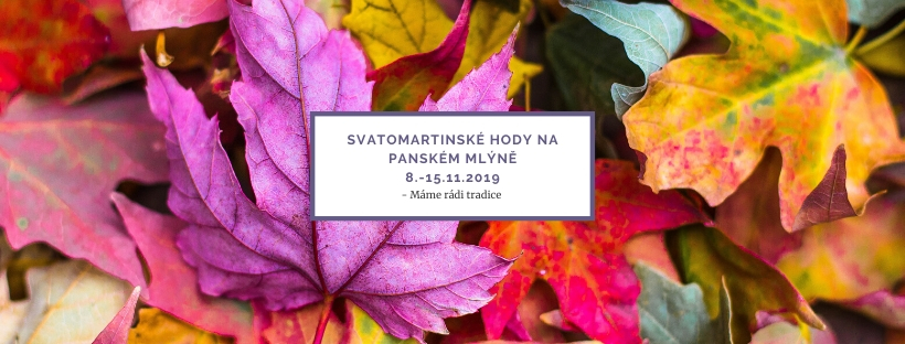 Kopie návrhu Colorful Leaves Quote Fall Instagram Post